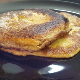kokos pandekager 7