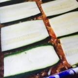 LCHF Lasagne 5