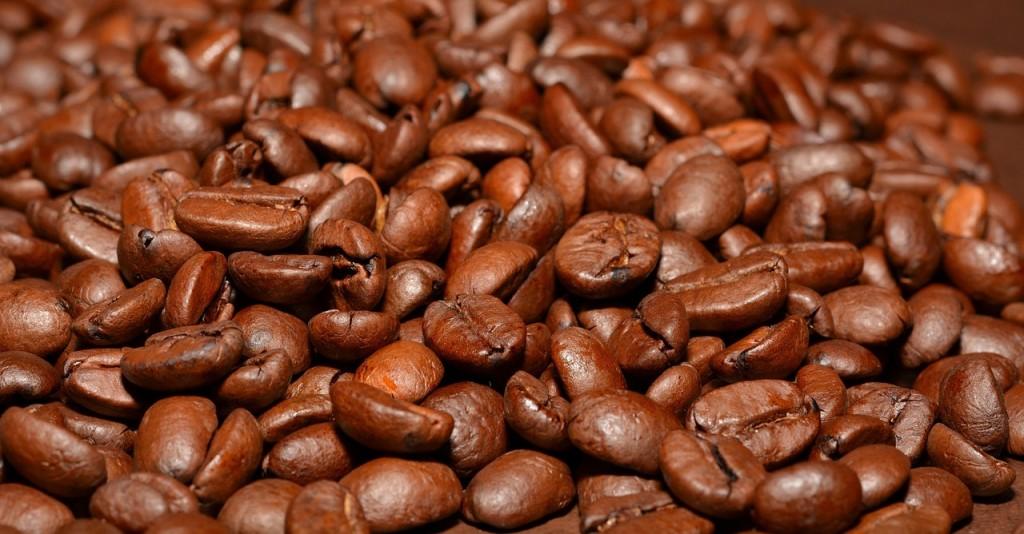 Kan jeg drikke kaffe på LCHF