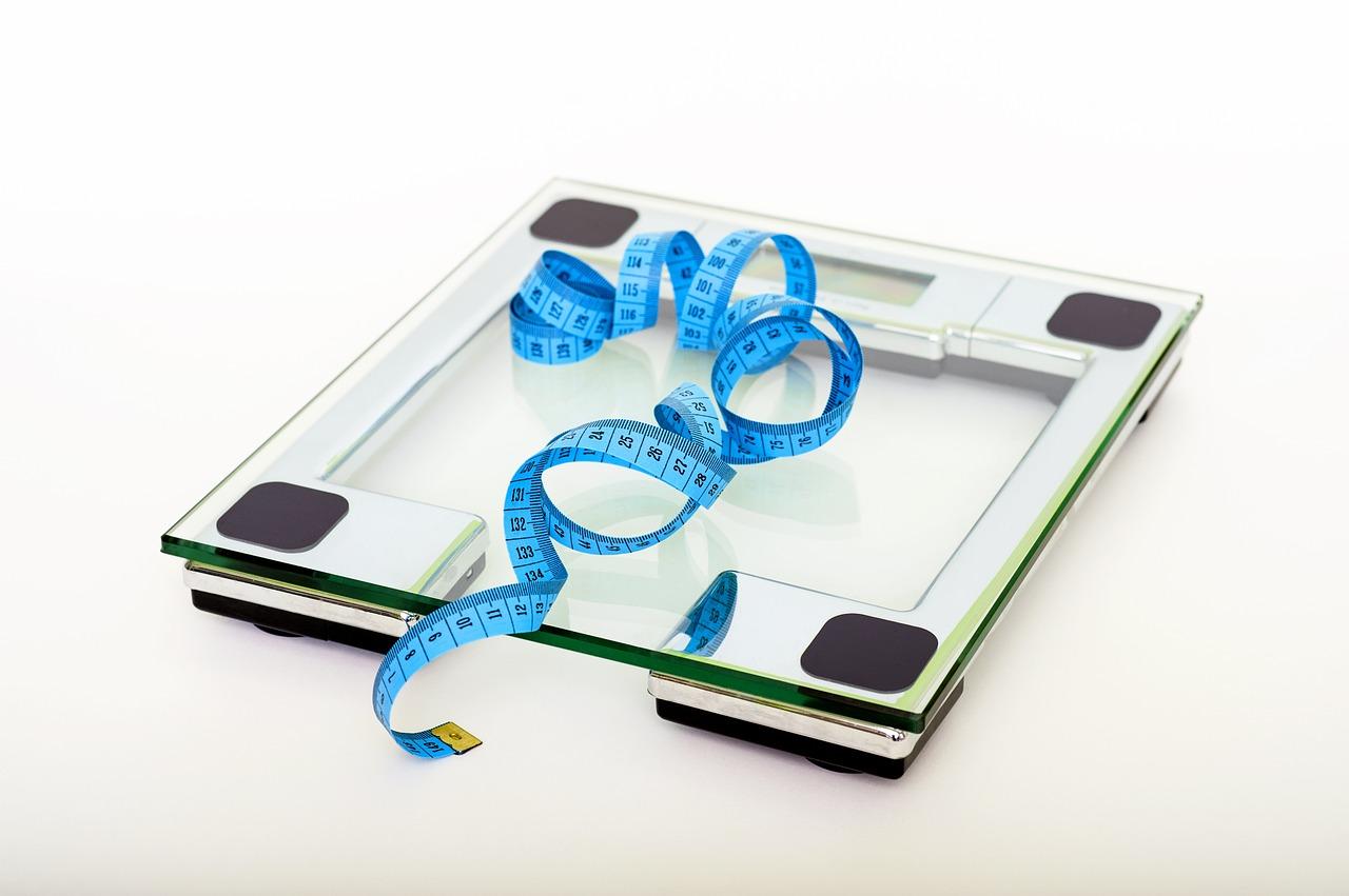 Er LCHF en slankekur?